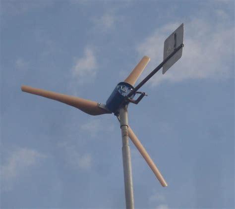 Пример расчета параметров ветроэнергетической установки для потребителя малой мощности . Статья в журнале Молодой ученый