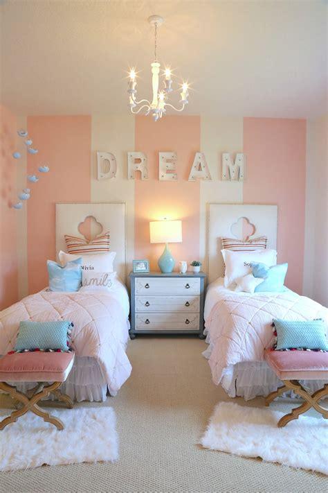 creative kids bedroom decorating ideas
