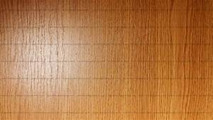 Paper Backgrounds | Wood Textures | Royalty Free HD Paper ...