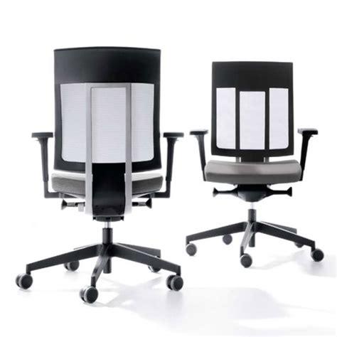 xenon swivel ergonomic mesh back task chair green