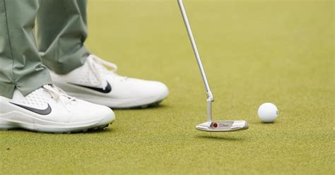 2019 Golf Digest Golf Shoes