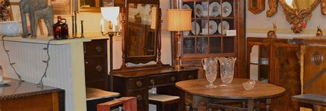 buy and sell antique furniture antique furniture