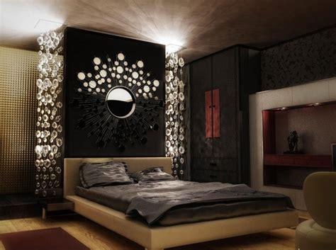 chambre adulte moderne design chambre adulte moderne idées de design et décoration