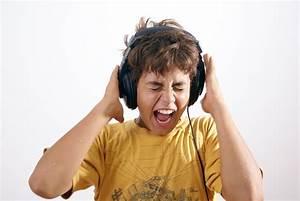 Laute Musik Tagsüber Im Garten : zu viel l rm jedes achte kind weist auff llige minderung der h rf higkeit auf umweltbundesamt ~ Frokenaadalensverden.com Haus und Dekorationen