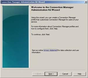 Пакет средств администрирования windows server 2008 xp