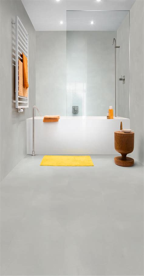 Quickstep Bathroom Flooring by 63 Best Bathroom Flooring Inspiration Images On