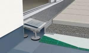 balkone nachträglich anbauen - Balkone Anbauen
