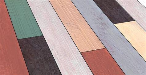 laminate flooring wiki homebase  spartanburg sc