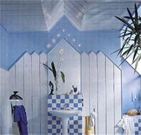 Decken Fürs Bad by Grafebad Unsere Leistungen