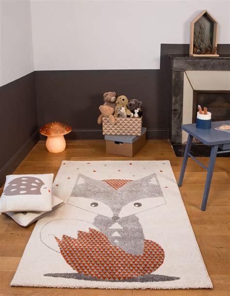 chambre bébé solde davaus tapis chambre bebe grande taille avec des
