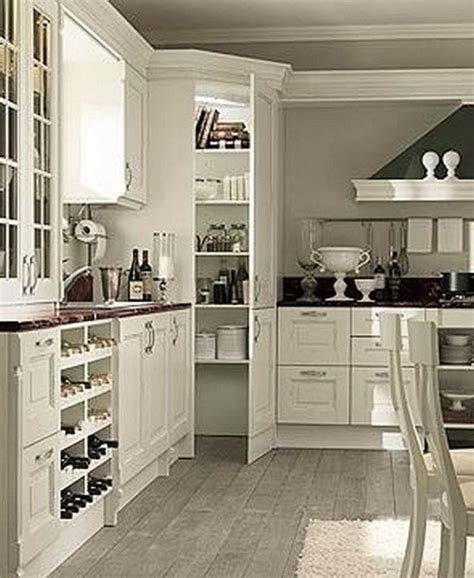 Corner Pantry Cabinet Ideas Home Improvement Advice That Is Easy To Understand