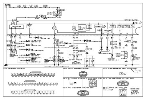 Voltage Regulator Wiring Diagram 99 Tahoe by Repair Guides