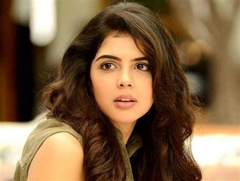 actress kalyani nair age kalyani priyadarshan actress height weight age