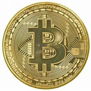 Does eBay accept Bitcoin?