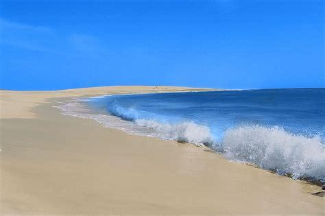 Urlaub Kap Verde by Kapverden Reisen 187 Urlaub Kapverdische Inseln Tui At