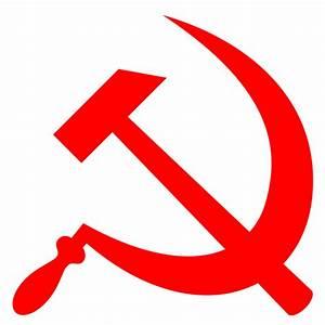 Image - Communist-symbol.png | New World Order Wiki ...