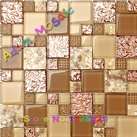 compare prices on subway tile mosaic shopping buy
