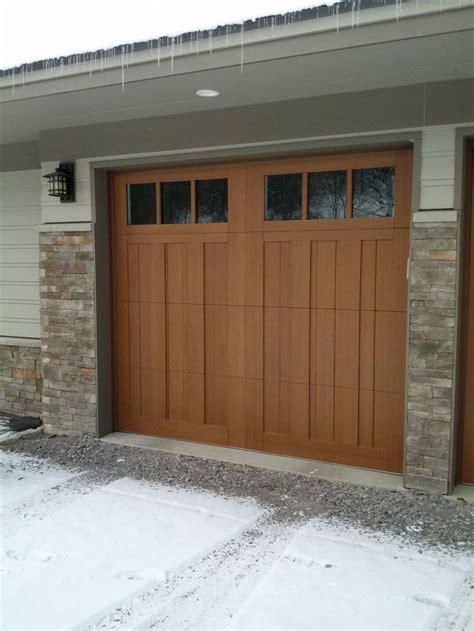 ez garage doors these doors are beautiful ez home exteriors garage