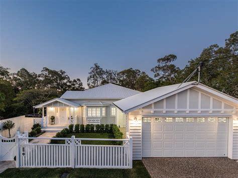simpsons road bardon qld  house  sale