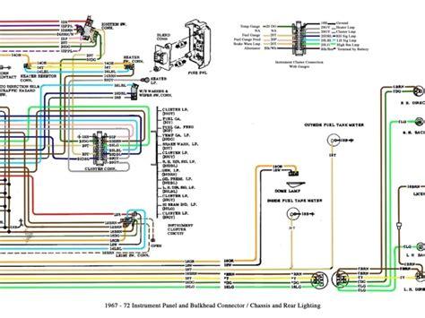 2008 Impala Wiring Diagram by 2008 Chevrolet Impala Heater Fan Wiring Diagram Wiring