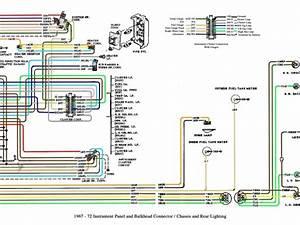 2008 Chevrolet Impala Heater Fan Wiring Diagram