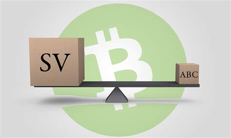 Here are the steps you would take to sell your bitcoin for cash. PRESS RELEASE: Most Bitcoin Cash Miners Back Bitcoin SV ...