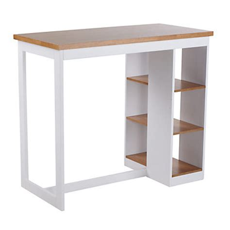 bar cuisine but meuble bar pas cher pour salon et cuisine but fr