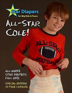 star diapers cole images - usseek.com