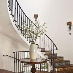 Moderne Und Kreative Innenraum Holztreppencreative Designs For Staircase 24 by Die 8 Besten Bilder Treppen Treppen Deutschland Und