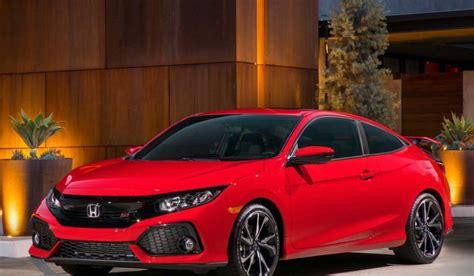 honda civic coupe lease offers car lease clo