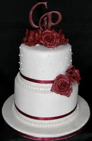 Best Ideas About Walmart Tier Wedding Cakes Find What You