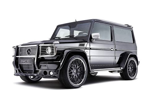 mercedes g wagon mercedes g 2 door
