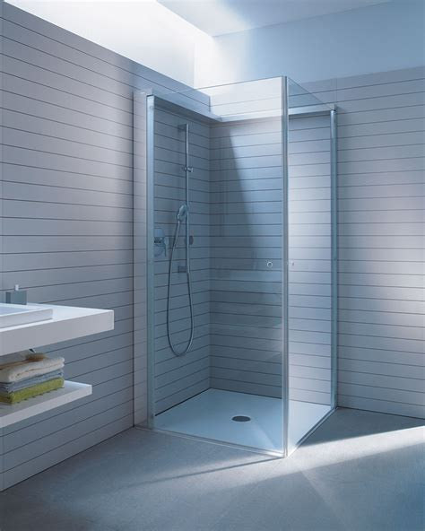 product small spaces  high design   bath