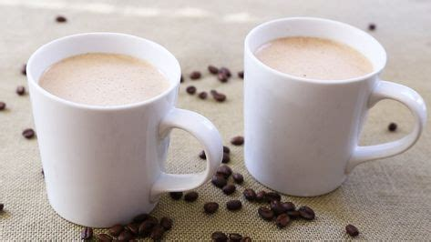 Pievieno šo produktu kafijai un vari aizmirst par ...