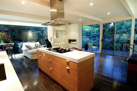 interior design kitchen images modern contemporary kitchen interior design zeospot