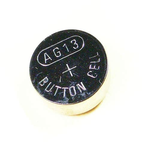 list manufacturers of ag13 button cell buy ag13 button
