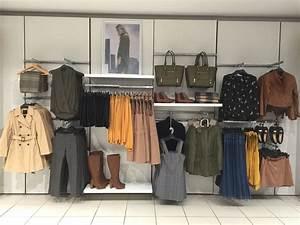 Visual Merchandising Einzelhandel : heritige visualmerchandising newlook vm vm pinterest einzelhandel gesch fte und ~ Markanthonyermac.com Haus und Dekorationen