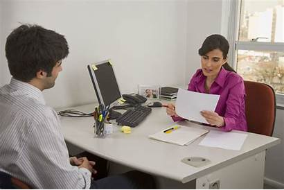 Interview Questions Answers Job Office Kerajaan Temuduga