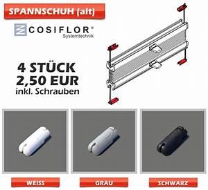 Ersatzteile Für Rollos : plissee cosiflor ersatzteile von plisseepoint rollo ~ A.2002-acura-tl-radio.info Haus und Dekorationen