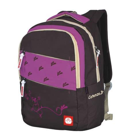 tas laptop cowok terbaru gambar tas sekolah anak perempuan ransel punggung sd smp