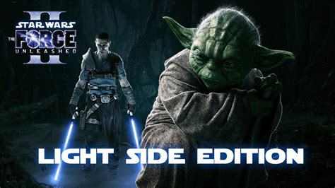 War Light by Wars Unleashed 2 Light Side Edition