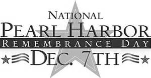 pearl harbor day video