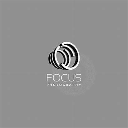 Camera Studio Lens Logos Names Business Zoom