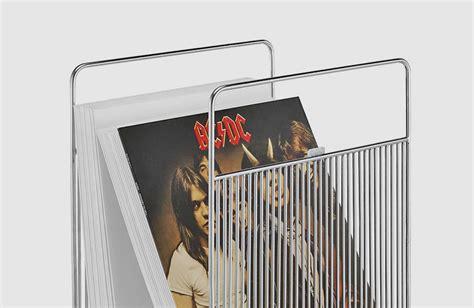 Unhyped Magazin Für Technik, Design, Lifestyle