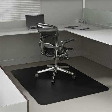 desk chair floor mat rugs mats officemax chair mat costco chair mat desk chair