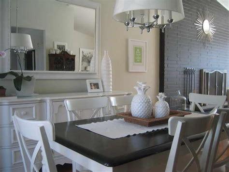 everyday kitchen table centerpiece ideas 1000 ideas about everyday table centerpieces on