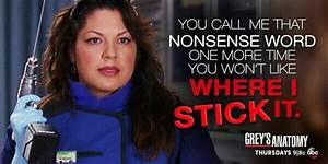 1000+ images about Grey's Anatomy on Pinterest | Patrick ...