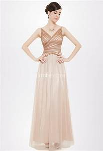 robe de ceremonie dore en tulle souple With attractive couleur pour bebe garcon 13 robe de ceremonie enfant tulle