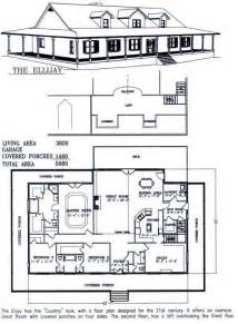building floor plan 25 best ideas about home floor plans on house floor plans home plans and