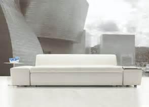 Modern Contemporary Sofa Beds
